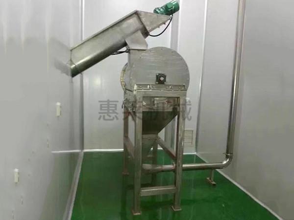 滚筒干燥机厂家